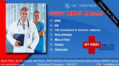 #‎MBBS‬ @ ‪#‎Philippines‬ ‪#‎Caribbean‬ ‪#‎US‬ ‪#‎UK‬ ‪#‎Ukraine‬ ‪#‎China‬ ‪#‎Malaysia‬  For More ‪#‎Queries‬ plz ‪#‎Contact‬/ Whats app :+91-95000 08218  ‪#‎myMBBSabroad‬ ‪#‎MbbsOverseas‬ ‪#‎Education‬ #Caribbean #Philippines #Malaysia #UK ‪#‎USA‬ #Ukraine ‪#‎Doctor‬