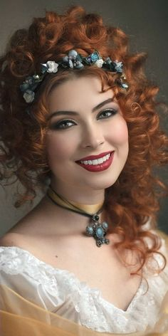 Beautiful Red Hair, Beautiful Redhead, Beautiful Girl Image, Beautiful Eyes, Simply Beautiful, Beautiful People, Beautiful Women, Photography Women, Beauty Photography