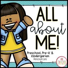 #ALL #ABOUT #ME FOR