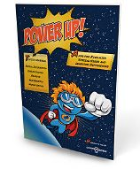 Power Up: Apps for Kids with Special Needs and Learning Differences | Common Sense Media