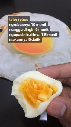 Food N, Good Food, Food And Drink, Snap Quotes, Funny Quotes, Quotes Lucu, Snap Food, Wonder Quotes, Food Quotes