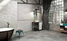 Bilderesultat for keraben priorat modul cemento
