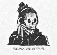 Skvllpel Skeleton Love, Skeleton Art, Death Art, Under Your Spell, Dope Art, Skull And Bones, Skull Art, Art Inspo, Creepy
