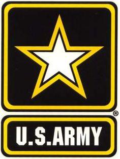 Army - Norton Safe Search