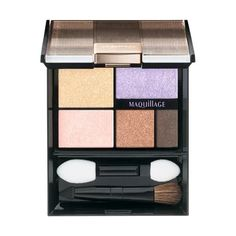 mua phn mt shiseido taiseido maquillage maquillage true eyeshadow vi233 chnh hng gi tt ti - True Colors Maquillage