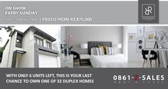 Zotos Property Group - we build homes. Buying a brand new home is one of the most stable yet important investments you will ever make. Investment Property, Stables, Building A House, New Homes, Construction, The Unit, Luxury, Building, Horse Stables