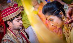 Best Wedding Photographers In Hyderabad Weddingphotographerhyderabad