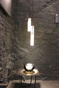 Boffi Inspiration Baden Baden Interior Boffi, Wall Lights, Lighting, Interior, Inspiration, Design, Home Decor, Biblical Inspiration, Appliques