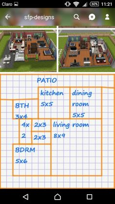 case the sims 4 interni Sims 2 House, Sims 4 House Plans, Sims 4 House Building, Sims 4 House Design, Minecraft House Plans, Minecraft Houses Blueprints, House Blueprints, Casas The Sims Freeplay, Sims Freeplay Houses
