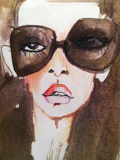 Illustration by Blair Breitenstein