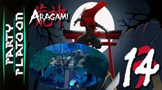 Party Platoon | Aragami (#14) Why Are We Still Here? Just To Suffer?