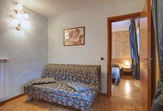 living room/soggiorno camera n°206  #lasibilla #sassotetto #sarnano #sibillini #marche #italy