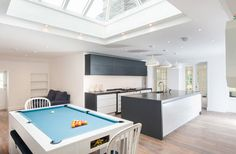 Our Portfolio Archives - ZOTA Construction Handmade Kitchens, Pool Table, New Builds, Craftsman, Construction, Building, Modern, Home Decor, Bumper Pool Table