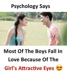 So China boy loves my big eyes ! How I wish ,these eye could stare at you all the time . True Love Quotes, Bff Quotes, Girly Quotes, Attitude Quotes, Funny Quotes, Qoutes, Psychology Fun Facts, Psychology Says, Psychology Quotes