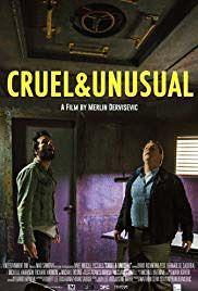 thriller a cruel picture watch online