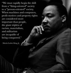 quotes from martin luther king jr with images - Google Search