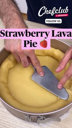 Fun Baking Recipes, Sweet Recipes, Cooking Recipes, Delicious Desserts, Yummy Food, Desert Recipes, Food Cravings, Diy Food, Food Dishes