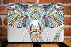 Macbook Air 11 Cover Macbook Laptop Case MacBook Pro 13 Case Apple Accessories Mac Pro Cover MacBook Pro Retina 13 Case Power Elephant by CreativeMacBookCases on Etsy https://www.etsy.com/listing/265490730/macbook-air-11-cover-macbook-laptop-case