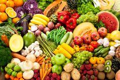 kidney-stones-prevention-dash-diet-could-help-reduce-risk