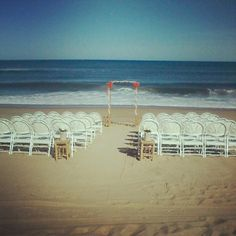 Outer Banks Wedding Venue The Best Location If You Want Officiant For Your Nc Ceremony Contact Rev