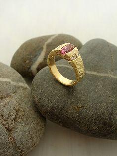 ZORRO - Order Ring - 038