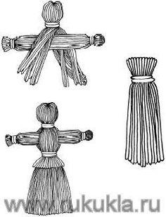 Arts and Crafts Nail Desing e. Jute Crafts, Diy And Crafts, Arts And Crafts, Yarn Dolls, Fabric Dolls, Corn Husk Crafts, Corn Husk Dolls, Macrame Patterns, Nature Crafts