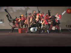 15 Best Classic PC Games Gone Free Team Fortress 2, Battlefield 1942, Ultima