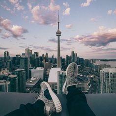 Urban Landscape Photography Tips – PhotoTakes Urban Photography, Amazing Photography, Photography Tips, Street Photography, Landscape Photography, Travel Photography, Social Photography, Toronto Photography, Grunge Photography