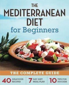 Carb Free, Clean Eating, Healthy Eating, Eating Well, Eating Vegan, Natural Detox Drinks, Dieta Paleo, Fat Burning Detox Drinks, Mediterranean Diet Recipes