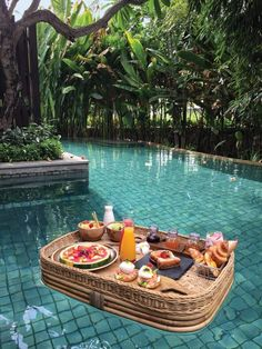 Ritz Carlton Bali