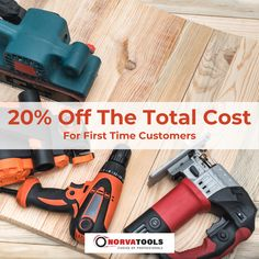 Professional Tools, 20 Off, Home Projects, Things To Think About, Website, House Projects