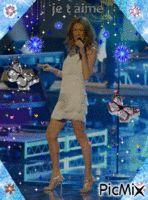 Céline en spectacle