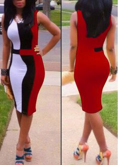 wholesale cheap dresses, tight dress online, with cheap wholesale price   modlily.com