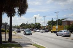 Boundary Street project delayed, will be rebid   Business   The Island Packet. ...A webpage is being developed that will have updated project plans, space for regular construction updates and other information, he said.Read more here: http://www.islandpacket.com/2014/07/22/3221994/beaufort-council-to-tackle-topics.html#emlnl=AM_Newsletter#storylink=cpy