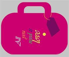 Buy customized wedding invitation cards online in india lovely buy customized wedding invitation cards online in india lovely cards stopboris Choice Image