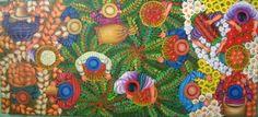 arte guatemalteco - Buscar con Google