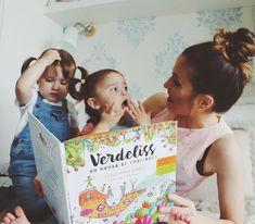26 Ideas De Familia Coquetes Y Verdeliss Verdeliss Familia Youtubers Españoles