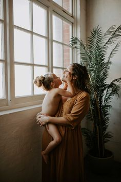 Tales of Motherhood Family Goals, Maternity, Lifestyle, Couple Photos, Couples, Couple Shots, Couple Photography, Couple, Couple Pictures