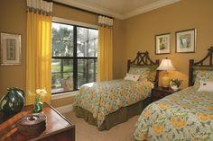 majestic-bedroom2.jpg