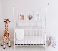 Pinterest Home, Toddler Bed, Nursery, Furniture, Home Decor, Child Bed, Decoration Home, Room Decor, Baby Room
