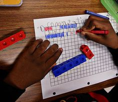 commutative addition property hands on exploration