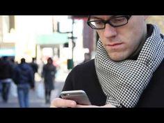 Inside Alphabet's money-spinning, terrorist-foiling, gigabit Wi-Fi kiosks