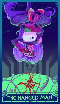 Imagenes She-ra - 2🌟 - Página 3 - Wattpad Hanged Man Tarot, The Hanged Man, Stampin Up Karten, Save The Date Karten, Fanart, She Ra Princess Of Power, Owl House, Magical Girl, Tarot Cards