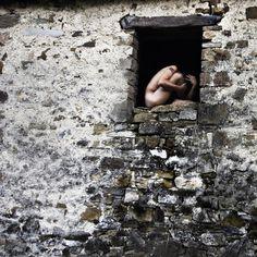 disturbing photography | disturbing presence | Flickr - Photo Sharing!