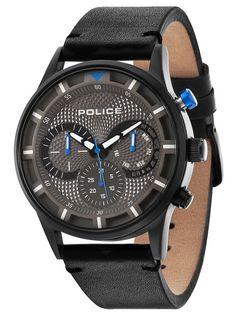 3d591af4f7a Homem - Relógios