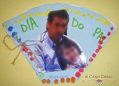 Sempre criança: http://aicaquicaqui.blogspot.pt/2014/03/um-porta-c...