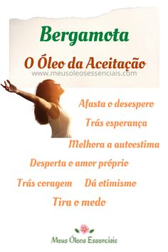 Acupuncture, Ayurveda, Reiki, Aromatherapy, Chakra, Health And Beauty, Herbalism, Essential Oils, Health Fitness