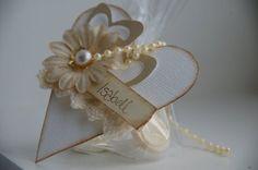 Inspiration til invitationer - side 31 - Billeder af invitationer ...