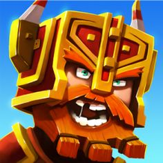 Dungeon Boss – Fantasy & Strategy RPG Apk