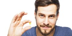 Top 10 Daily Vitamins For Men Listen up men! There are many different opinions out there about the necessity of dietary supplements. However many researchers and physicians agree that there is a need for men to take supplements to reach levels of optimal health. No matter how healthy your diet it there are always certain nutrients that the body lacks. Its important to know how much of each vitamin your body craves and which brands you can trust to deliver those nutrients.  Heres our list of…